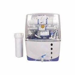 Soft Water Purifier