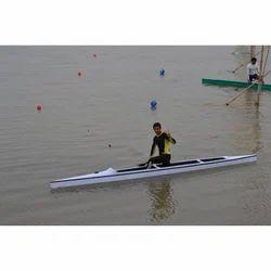 Canoe (C-1) Boats