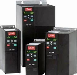 Danfoss VLT2800 VFD AC Drive