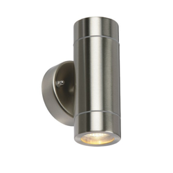 Directional Outdoor Wall Light