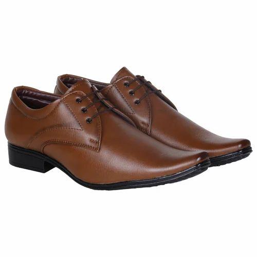 1ec0c631b77a Emosis Men Formal Shoes