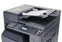 Kyocera 2201 Kyocera Multifunction Printer