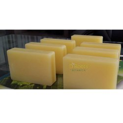 Coco Natural Handmade Soap