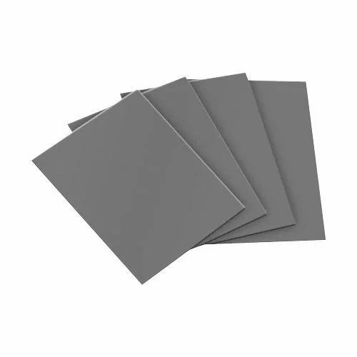 Graphite Gasket Sheet