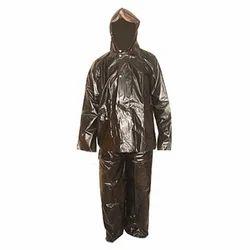 Rainwear Suits