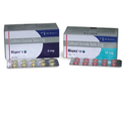 Bispec Medicine