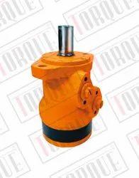 TMP Orbital Hydraulic Motors
