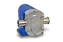 SS316 TRI Rotary Lobe Pumps