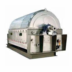 Atmospheric Double Drum Dryer