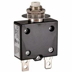 Electric Thermal Circuit Breaker