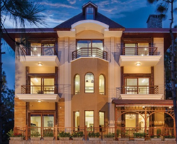 Residential Architectural Designs Service