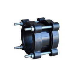 HDPE D-Joint