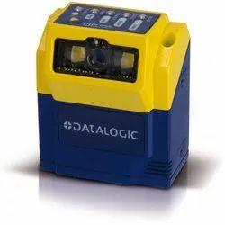 DS-MATRIX210 Directional Automation Scanner