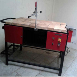 Gas Welding Table