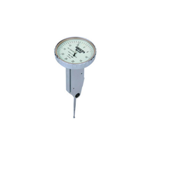 Back Plunger Long Styli Dial Test Indicator