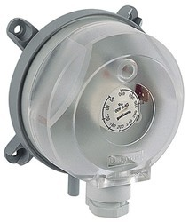 Differential Pressure Transmitters DPTM