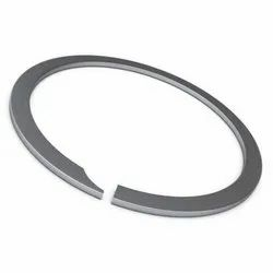 Stainless Steel Snap Ring
