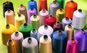 26 PA Dyed Acrylic Yarn