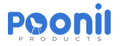 Poonil Products