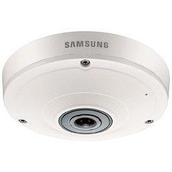 Samsung Fisheye Camera