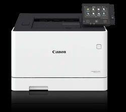 Canon imageCLASS LBP 654Cx