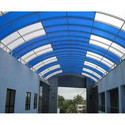 Polycarbonate Installation Services