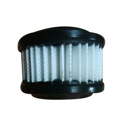 Air Filter For Excavator