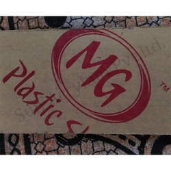MG Plastic Sheet