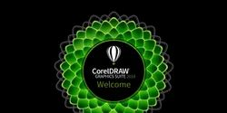 CorelDRAW Graphics Suite 2019 Educational Licence