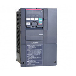 FR-A840-00083-2-60 Variable Frequency Drive