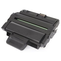 Samsung ML-D2850B Compatible Toner Cartridge
