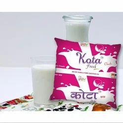 Kota Fresh Plain Butter Milk