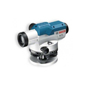 Bosch GOL 32D Optical Site Level