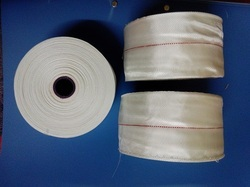 Fibreglass Tapes