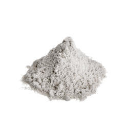 Kemox RC 808 Titanium Dioxide