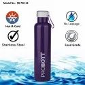 Pb 750-12 Bang 750ml Vacuum Flask