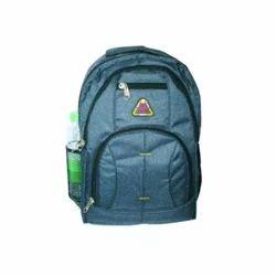 Sofi Bags Nylon Backpack Bag