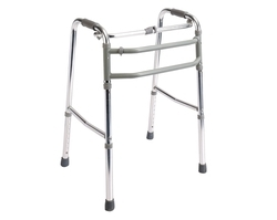 WK 55P Paediatric Walker