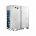 VRV & VRF Air Conditioning System