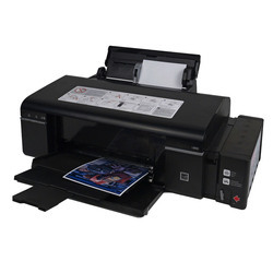 Epson L805 A4 Sublimation Printer