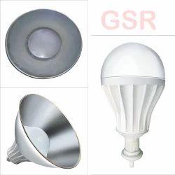 LED Bulb Housing 70W