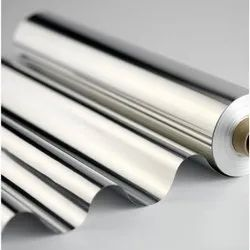 ISI Certification For Aluminium Foil(For Food Packaging)