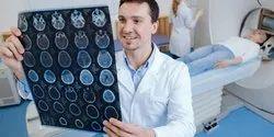 Neurosurgery Service