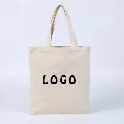 Cotton Printed Tote Shopping Bag