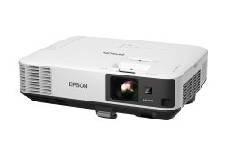 LED Projector Rental Service, For Business, Chennai
