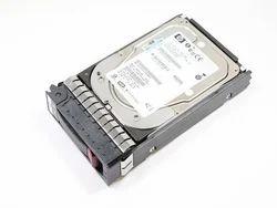 HP 350964-B21 300GB 10K RPM SCSI 3.5 SCSI Hot Plug