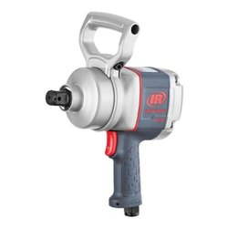 2175 MAX Impact Wrench