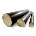 AMS 4640 Aluminium Bronze