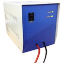 Electrical Vehicle Battery Charger