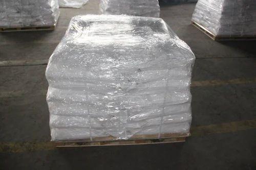 Pure Sodium Bromide